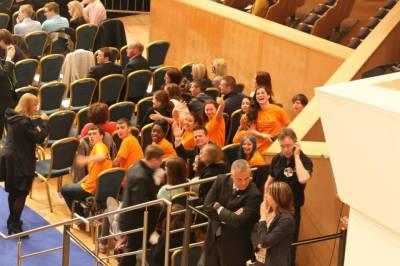 ppi in orange