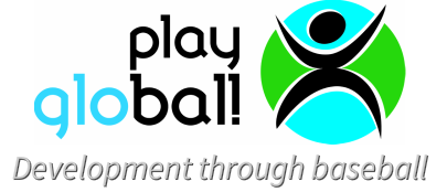 playglobal logo
