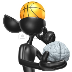 4411850-basketball-mind