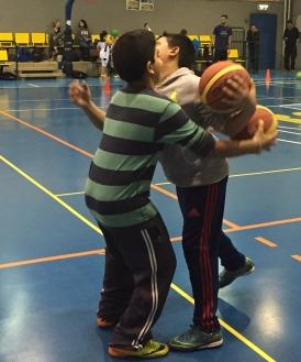 Ball Hug.jpg