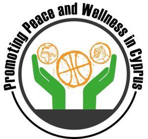 PPeace&Wellness_logo