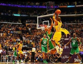 Kobe-Bryant-fadeaway-signature-move-Celtics.jpg