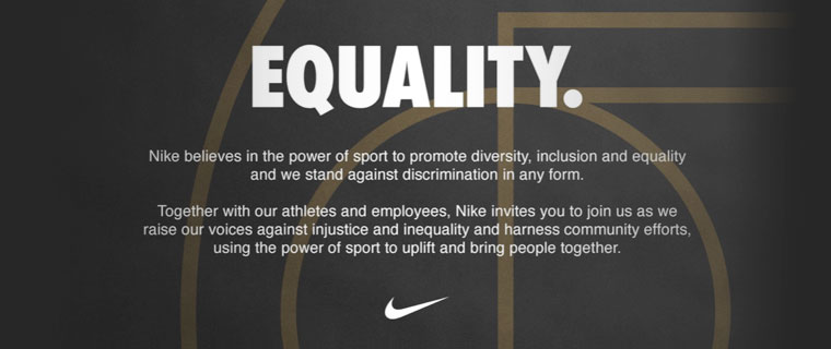 equality-banner